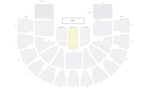 Sitzplätze oberhausen arena Tickets für